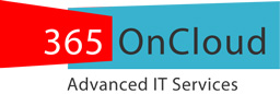 365 OnCloud - Advance IT Service
