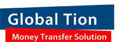 Global Tion - Money Transfer Solution